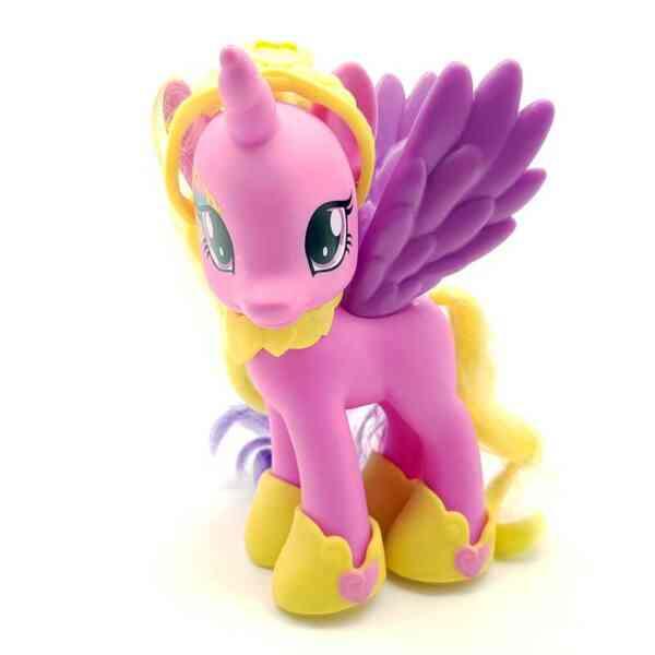 MLP My Little Pony 20 cm (3)