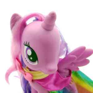 MLP My Little Pony 20 cm (5)