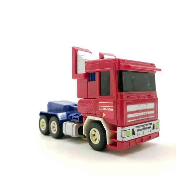 Transformers Optimus prime (3)