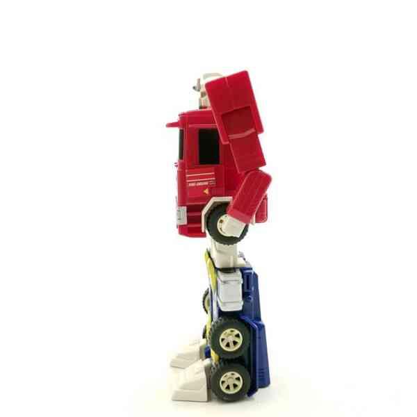 Transformers Optimus prime (7)