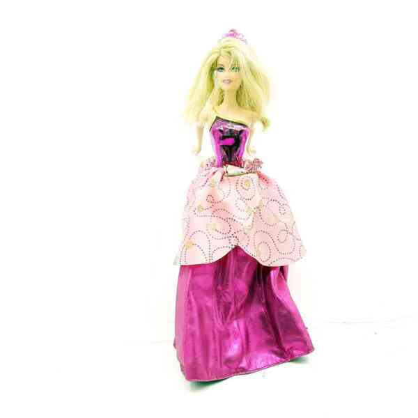 Lutka Barbie (13)