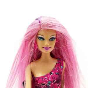 Lutka Barbie (19)