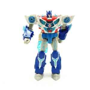 Transformers Optimus Prime (1)
