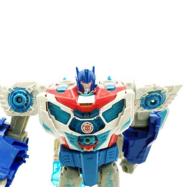 Transformers Optimus Prime (6)