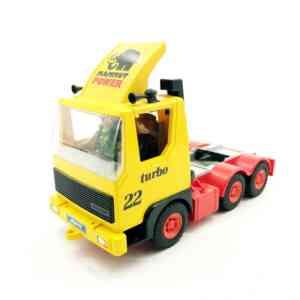 playmobil kamion (1)