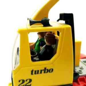 playmobil kamion (2)