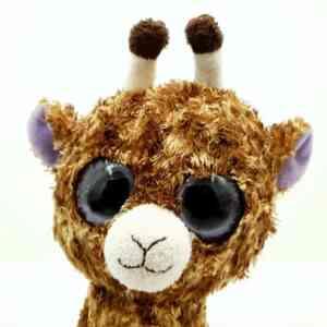 Žirafa TY (3)