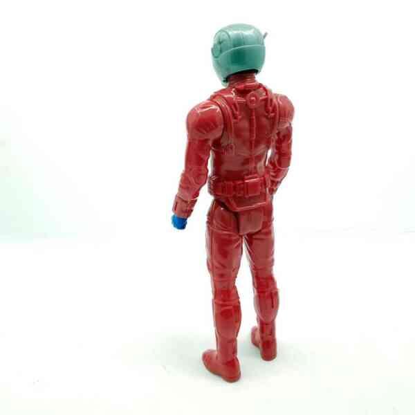 Antman Marvel 30 cm (1)