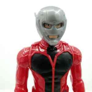Antman Marvel 30 cm (3)