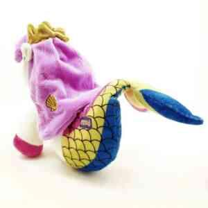 Filly konj sirena (3)