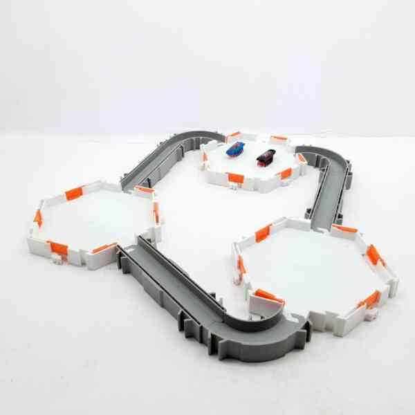 Hexa micro robotic bug trka (1)