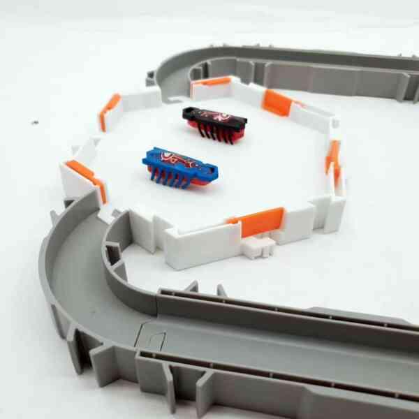 Hexa micro robotic bug trka (3)