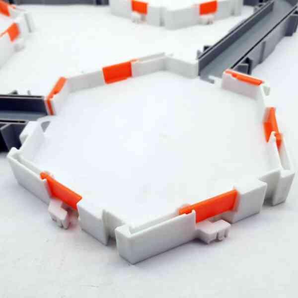 Hexa micro robotic bug trka (4)