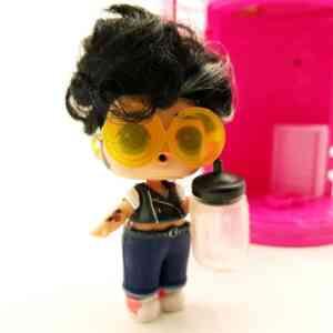 LOL lutka (4)