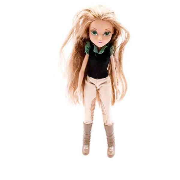 Lutka Moxie 5