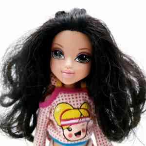 Lutka Moxie (6)