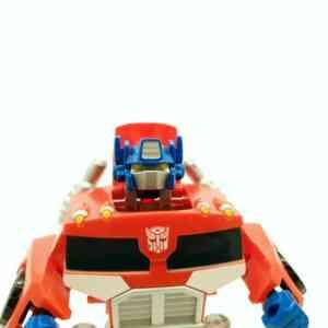 Optimus Prime kamion trasnformers (6)
