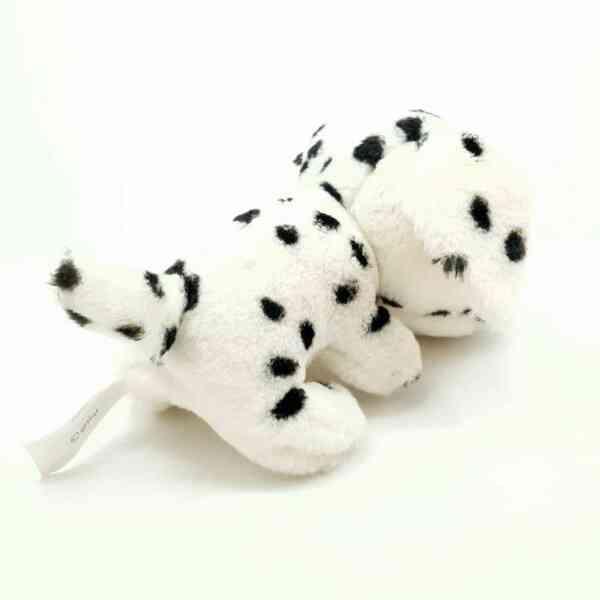 Pas Dalmatinac Big Headz Dogs (1)