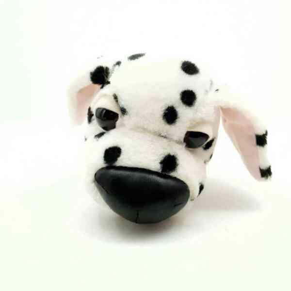 Pas Dalmatinac Big Headz Dogs (2)