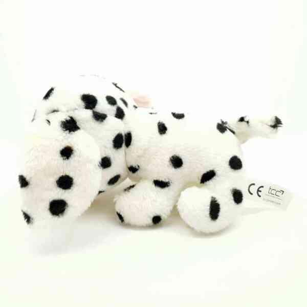 Pas Dalmatinac Big Headz Dogs (3)
