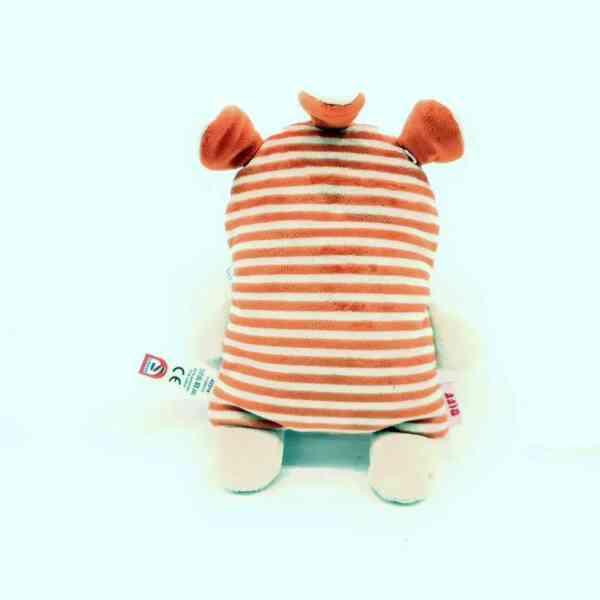 Plišana igračka futrola torbica (1)