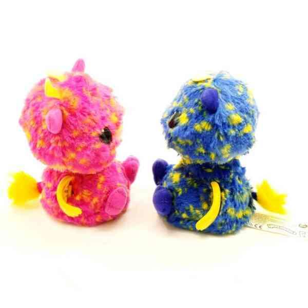 Hatchimals blizanci (4)