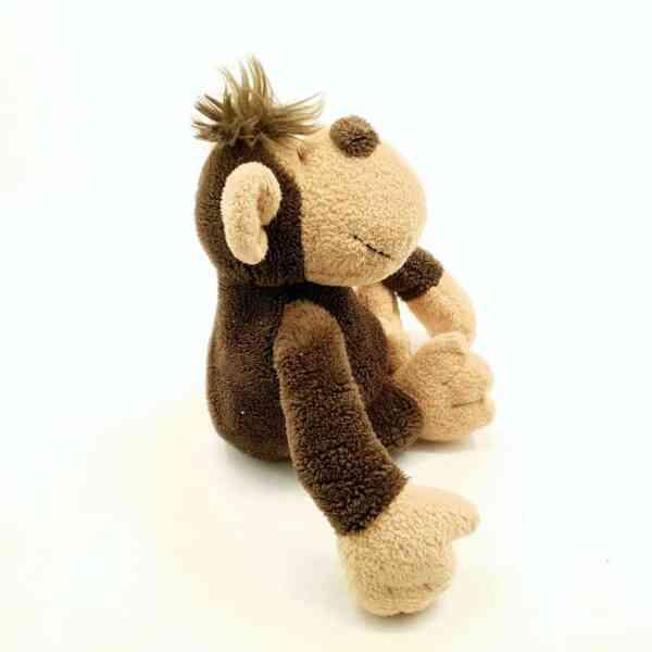 Majmun Nici (1)