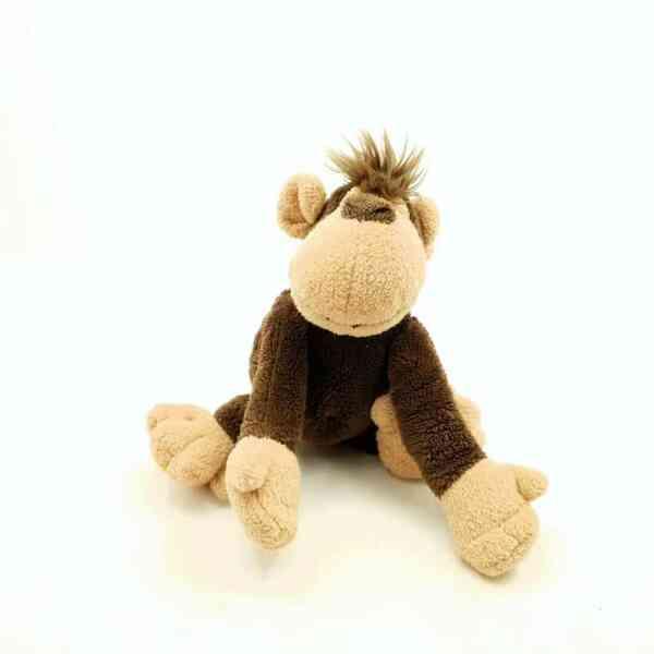 Majmun Nici (2)