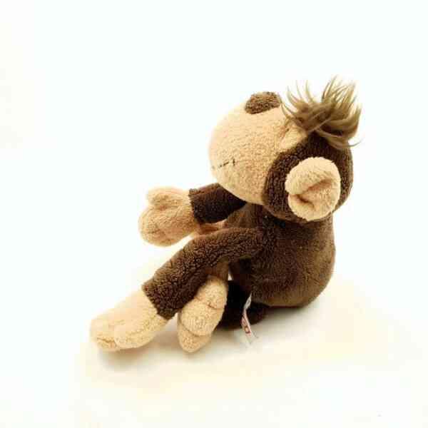 Majmun Nici (4)