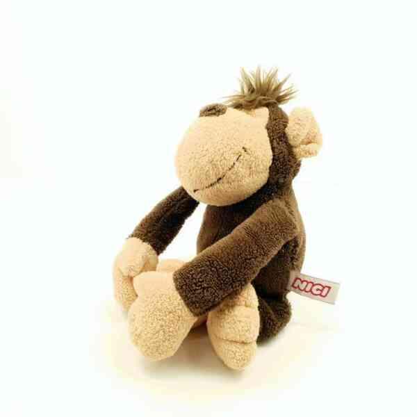 Majmun Nici (5)