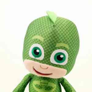 PJ Mask plišana igračka (3)