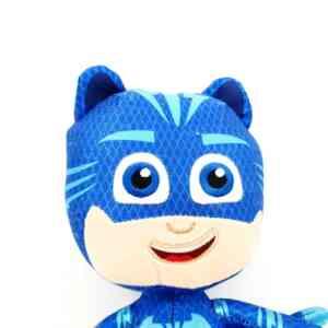 PJ Mask plišana igračka (4)