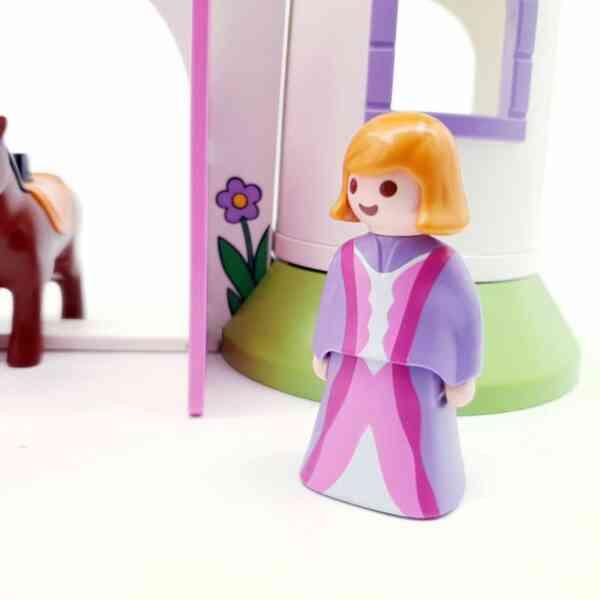 Playmobil 123 dvorac (3)