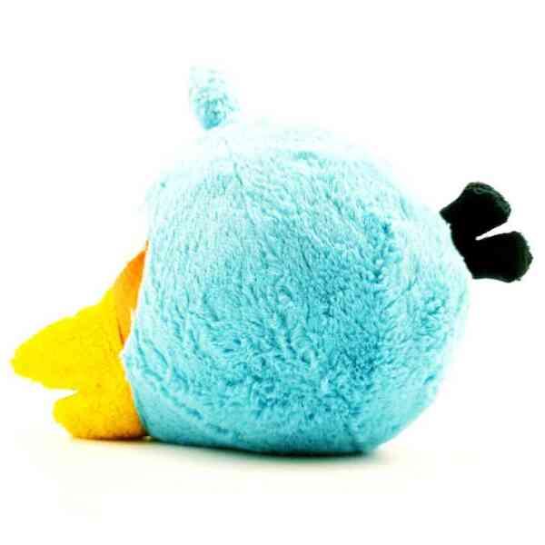 Ptica Angry birds 25 cm (2)