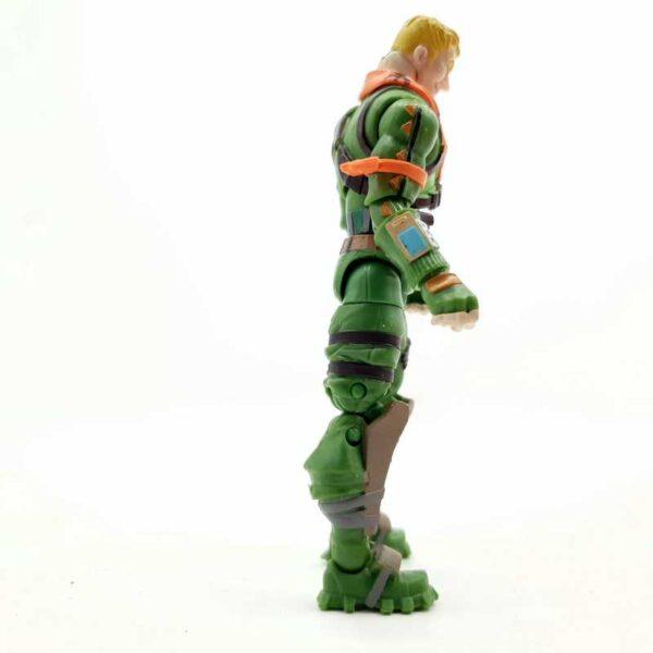 Aciona figura Rex FortNite Squad Mode (1)