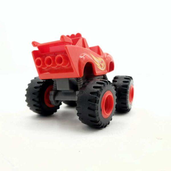 Auto Monster Bleiz (1)