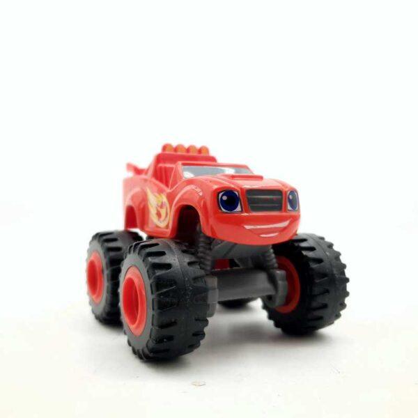 Auto Monster Bleiz (2)