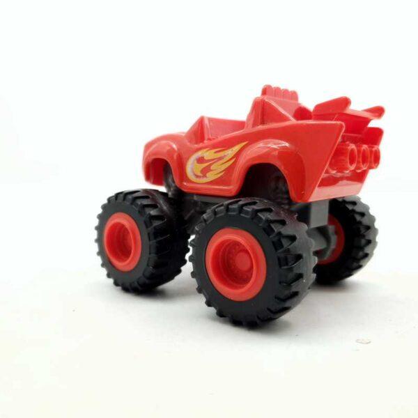 Auto Monster Bleiz (3)
