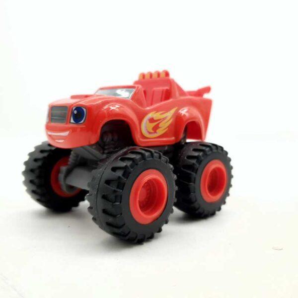 Auto Monster Bleiz (4)
