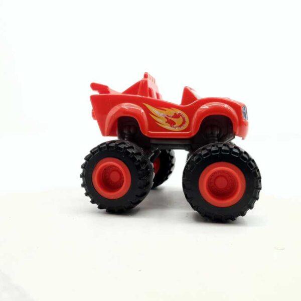 Auto Monster Bleiz (5)