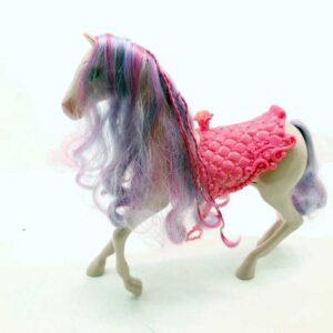Barbie konj (2)