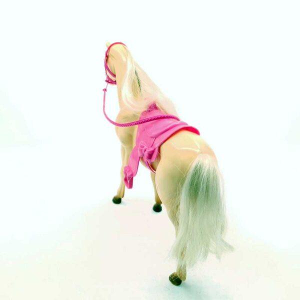 Barbie konj (4)