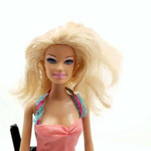 Barbie lutka (3)