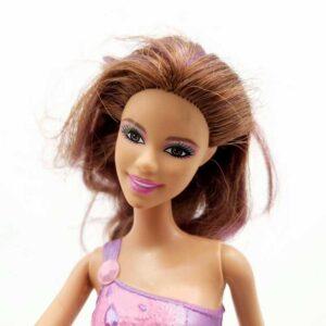 Barbie lutka sirena (3)