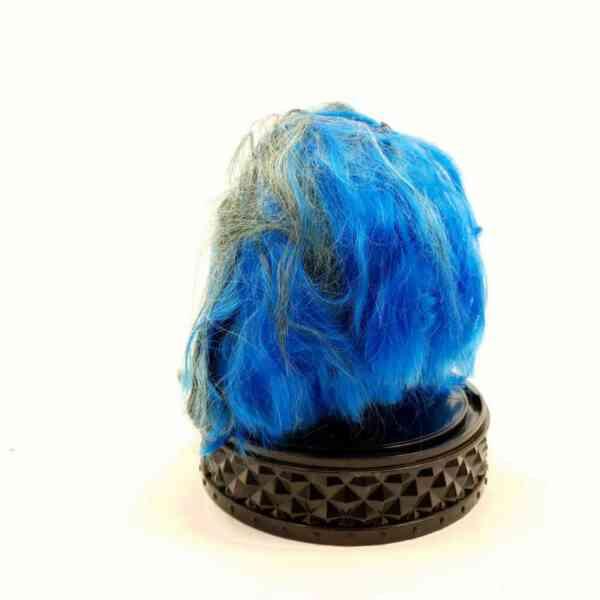 Lava za frizure i šminkanje Monster High (1)