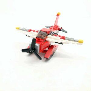 Lego avion (3)