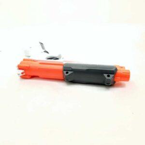 Pištolj Nerf Sharpfire (1)