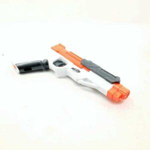 Pištolj Nerf Sharpfire (2)