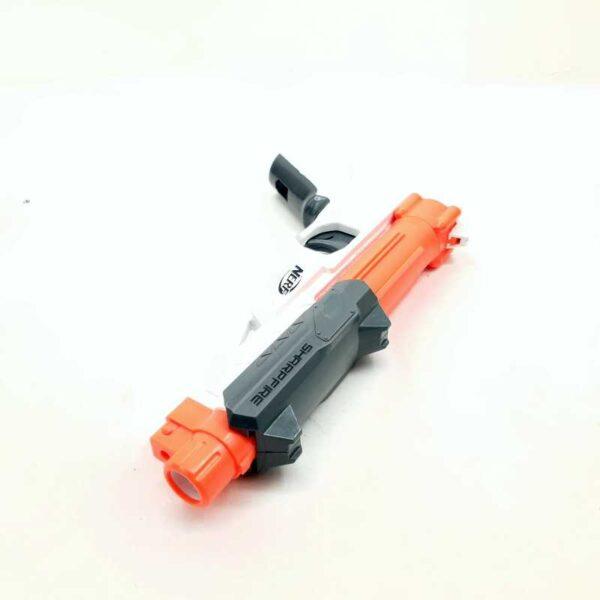 Pištolj Nerf Sharpfire (3)