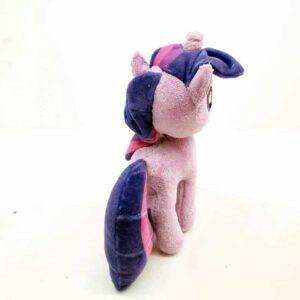 Plišana igračka My Little Pony (1)